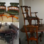 Antiques & Collectors Sunday 25th August