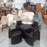 Antiques, Collectors & General Friday 9th August