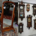 Antiques & Collectors auction Sun 24th Nov