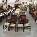 Wednesday Evening Antiques & General Auction 27th November 6pm