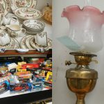 General Auction Friday 27th September