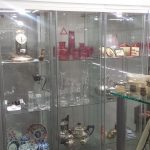 Wednesday Evening Antiques & General Auction 6th November 6pm