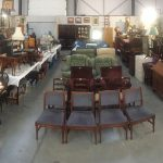 Antiques, Collectors & General auction Friday 11th October