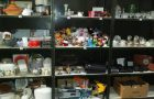 Antiques, Collectors & General auction Friday 6th December 9am