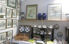 Antiques, Collectors & General auction Friday 10th January 9am