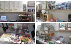 Antiques, Collectors & General auction Friday 24th January 9am