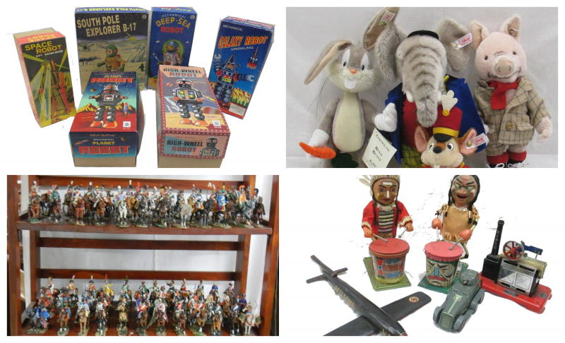toys collage 1