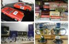 Wednesday Evening Antiques & General Auction 26th February 6pm
