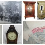 Antiques & Collectors auction ONLINE only 3rd May
