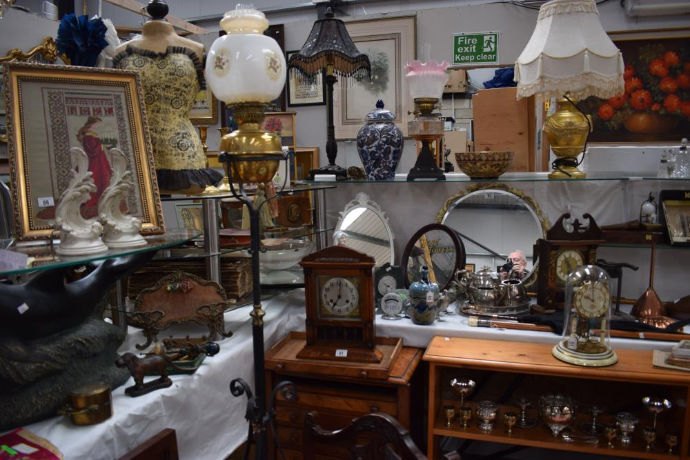 ONLINE Antiques & Collectors Auction Sunday 26th April
