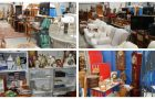 Saturday 20th June 9am Antiques & General auction ONLINE only