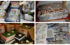 Sunday 21st June 9am Antiques & Collectors auction ONLINE only