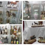 Sunday 26th July 9am Antiques & Collectors auction