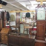 Saturday 26th September 9am Antiques, Collectors & General auction