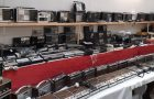 Day 2 of Ultimate Hoarders Auction – Friday 23rd October 9am