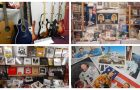 Day 4 of Ultimate Hoarders Auction – Sunday 25th October 9am