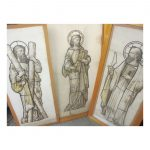 Antique, Collectors & General Auction – 25th, 26th & 27th June