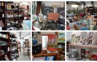 13th October Wednesday Evening Auction of Antiques & Collectables